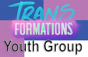 Trangender Youth Social Group @ Henderson Equality Center