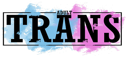 Adult Trans Group Henderson NV