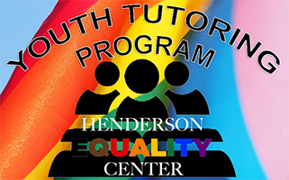 Youth Tutoring Henderson NV