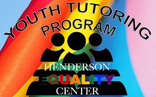Youth Tutoring Henderson NV