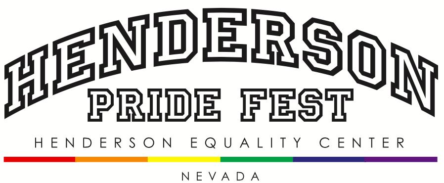 Henderson Pride Fest