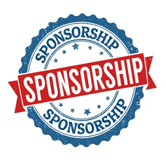 Henderson Pridefest Sponsorship