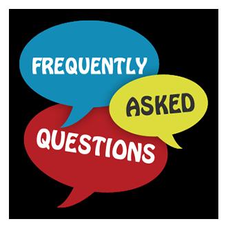 Henderson Pridefest FAQs