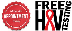 Henderson Equality Center - Rapid HIV Clinic