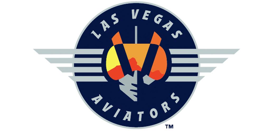 Las Vegas Aviators Pride Night