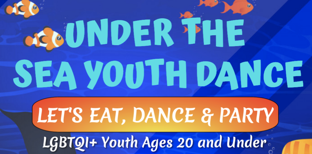 Henderson Equality Center - Youth Dance