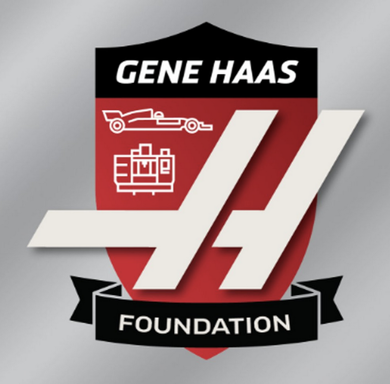 Gene Hass Foundation - Henderson Equality Center