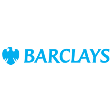 Barclays - Henderson Equality Center