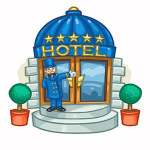 Henderson Pride Fest Host Hotels