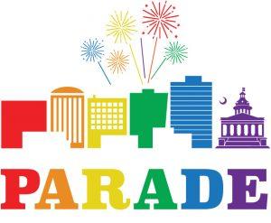 Henderson Pride Fest Parade